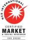Certified Market