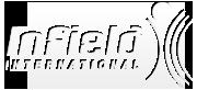 Infield International